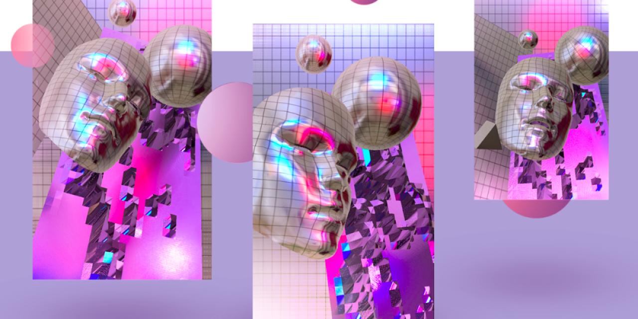 【教程】小程序AR人脸滤镜内容制作