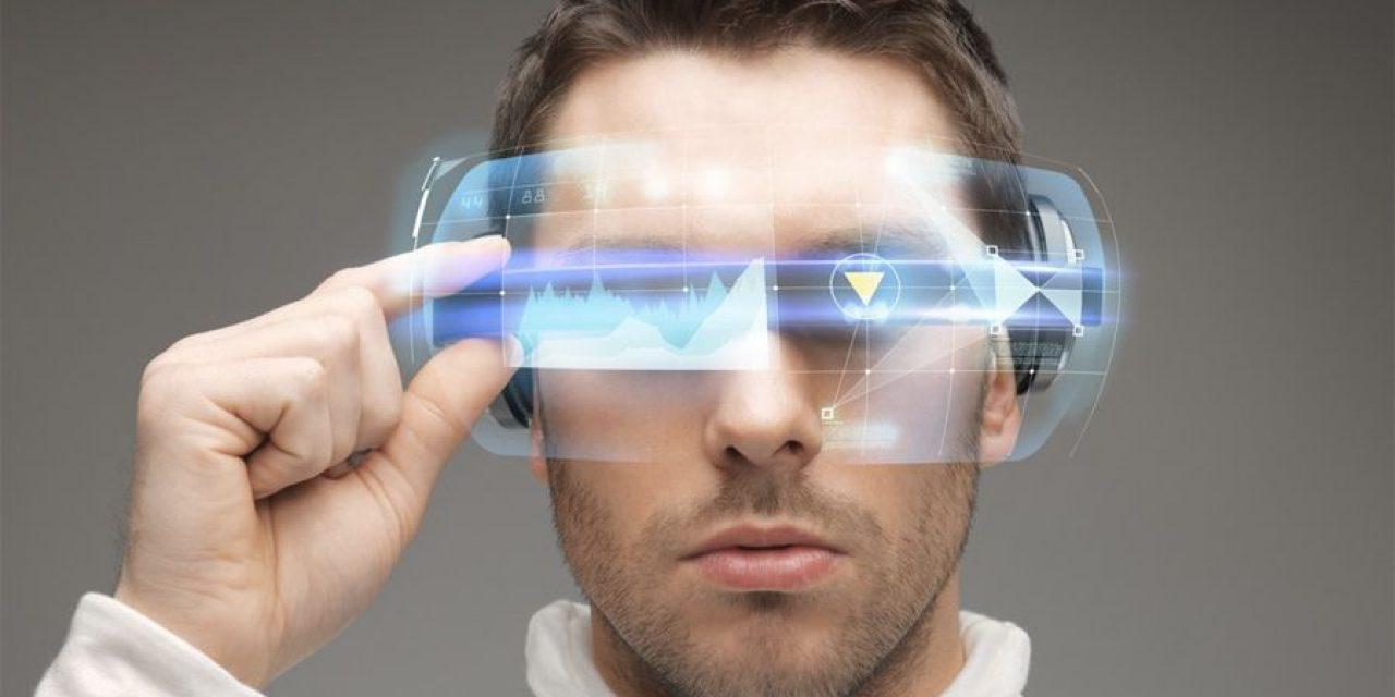智能眼镜:挑战亦是未来的潜力